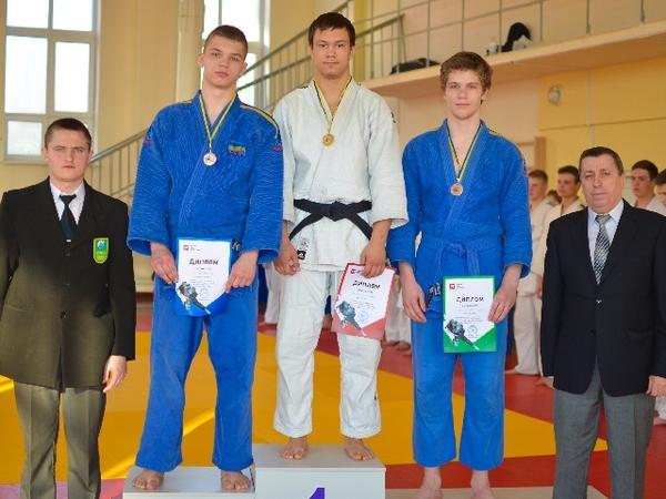Чемпионат области U21-2016